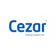 CEZAR (0)