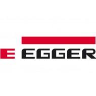 EGGER (0)