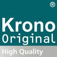 KRONO-ORIGINAL (0)