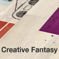Creative Fantasy (2)