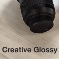 Creative Glossy (6)