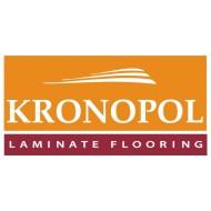 KRONOPOL (21)